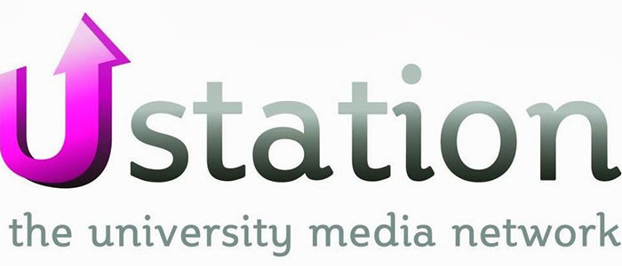 ustation