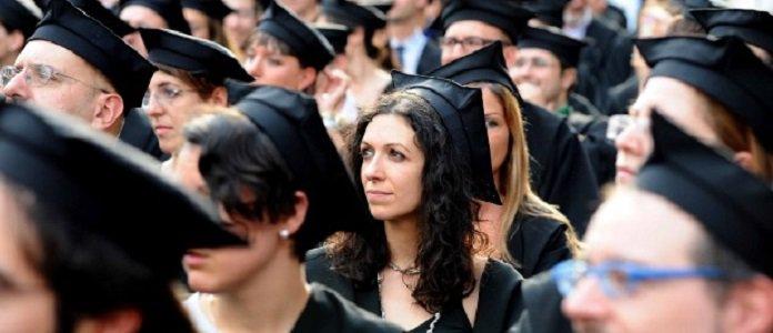 11 milioni di euro dal MIUR per i ricercatori. Con il progetto PhD ITalents i dottori entrano in azienda 2