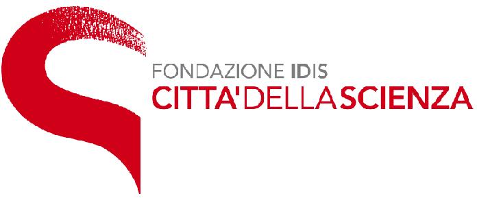 3milioni di euro alla Città della Scienza di Napoli per FabLab e musei 2.0 (3)