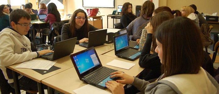 A scuola oltre alla matematica ci sarà anche l'ora di coding (2)