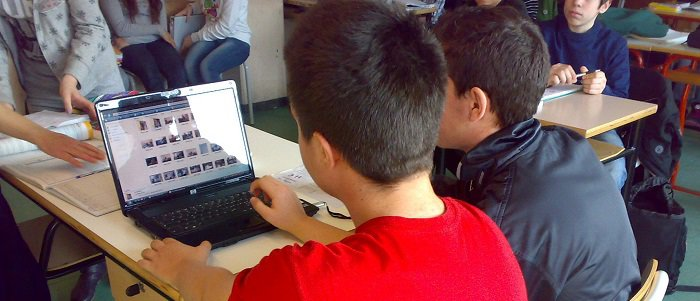 A scuola oltre alla matematica ci sarà anche l'ora di coding