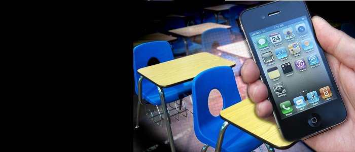 App iPhone gratis e utili per gli studenti dphoneworld.net