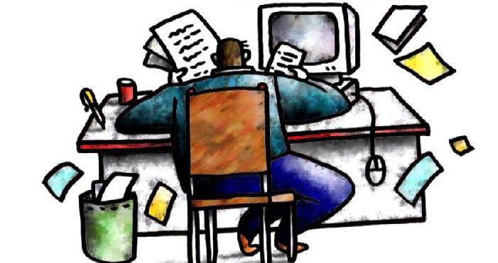 L'officina open source per formare i nuovi dirigenti scolastici (2)