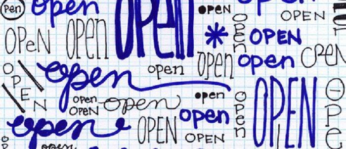 L'officina open source per formare i nuovi dirigenti scolastici (3)