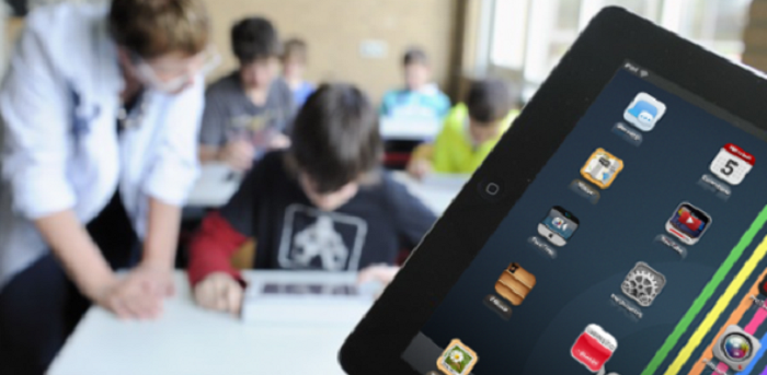 app-scuola-640x352