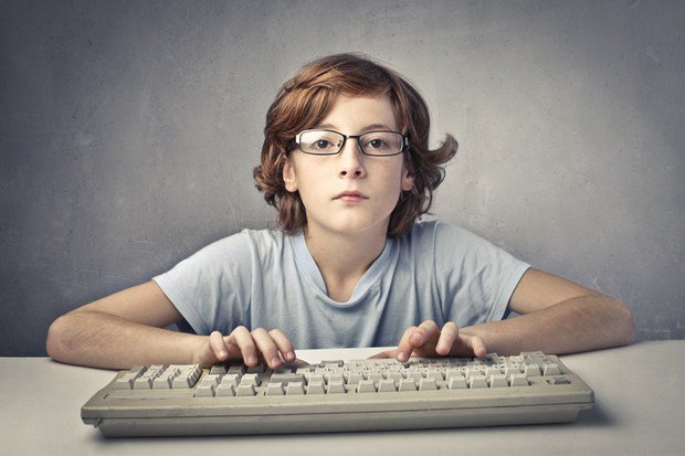 kidscoding - Copia