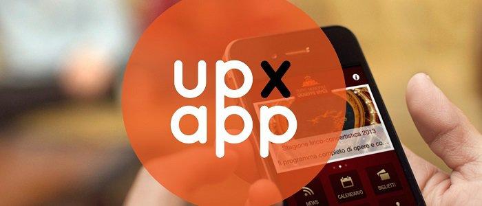 upperapp