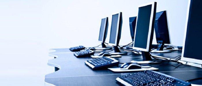 Solo 1 studente su 20 utilizza il PC in classe. Ecco perchè alla scuola 2.0 servono gli evangelist digitali (2)