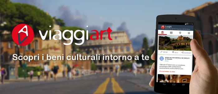 Viaggiart1 - Copia