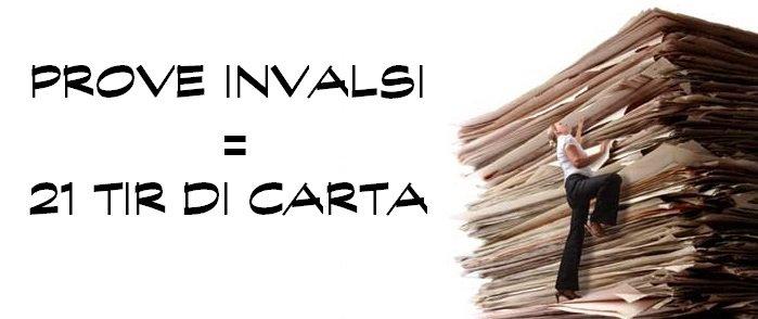 carta2 - Copia