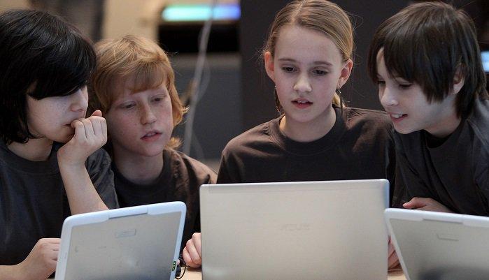 children-computer-getty