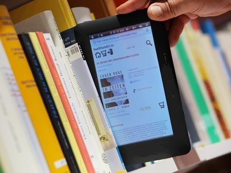 ebook-libri2