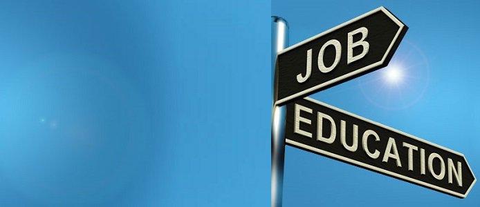 education-jobs-L - Copia