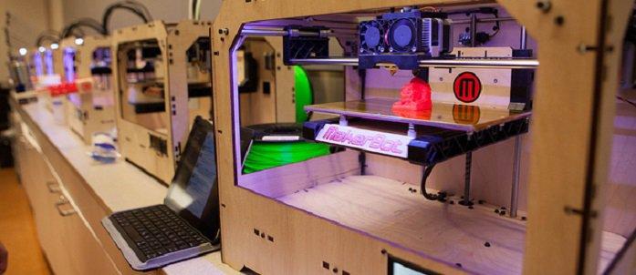 fablab-stampanti-3d