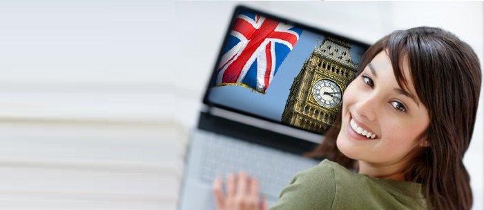 inglese digitale