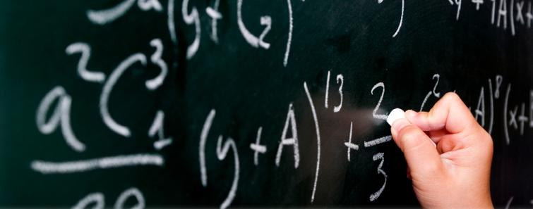 ripetizioni-private-matematica-grandi-scuole
