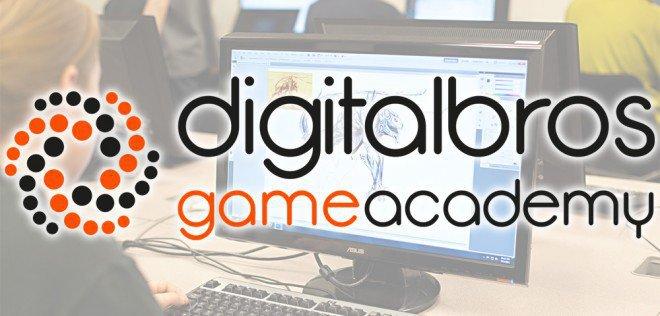 Digital_bros_game_academy