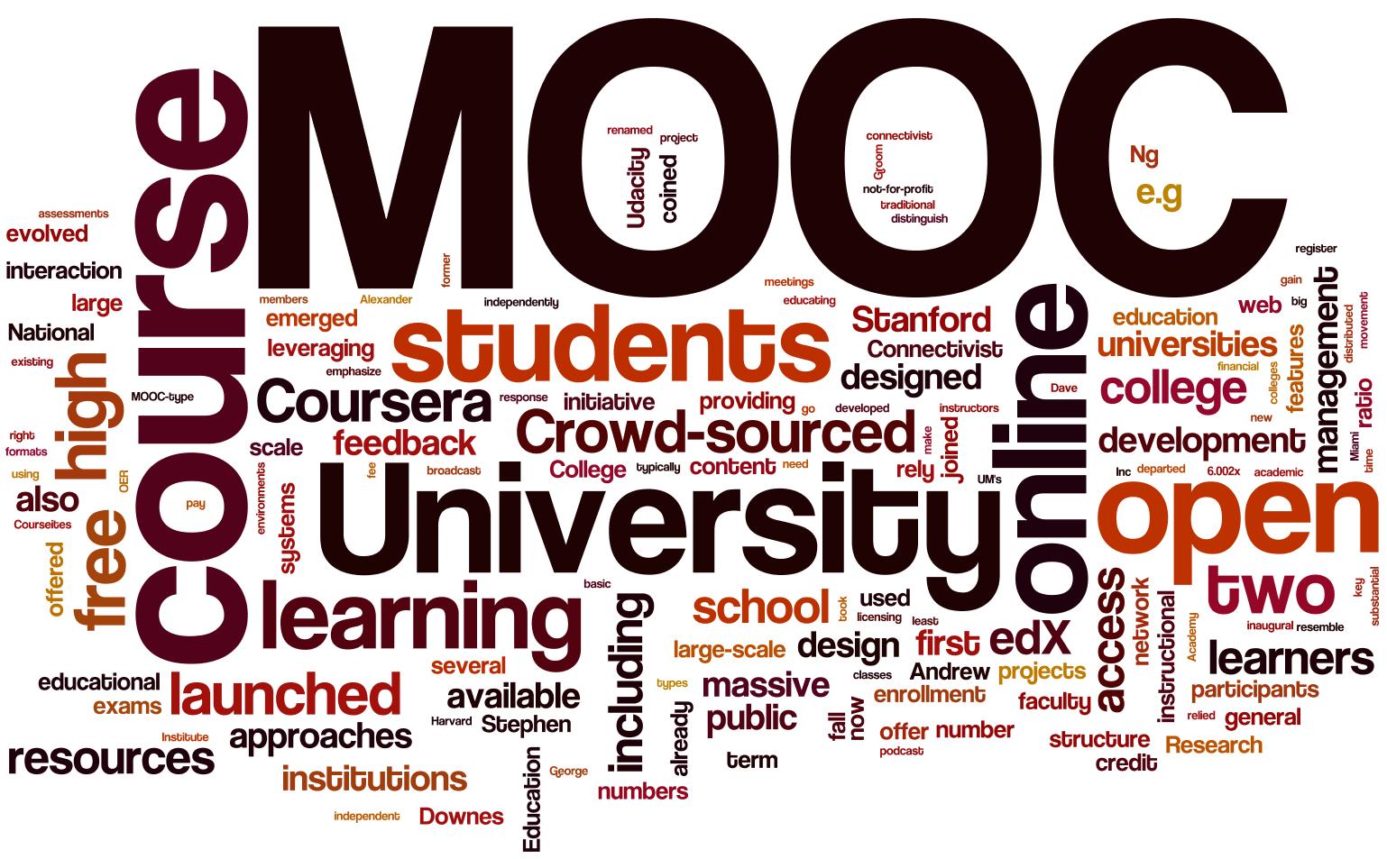 MOOC-logo