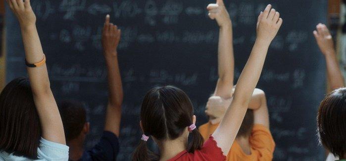 A scuola arriva il curriculum personalizzato per imparare ciò che si vuole