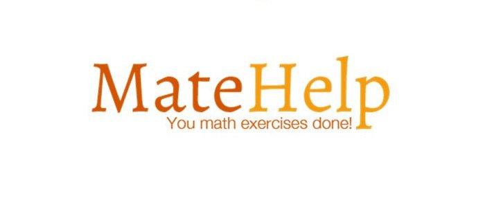 mate help 2