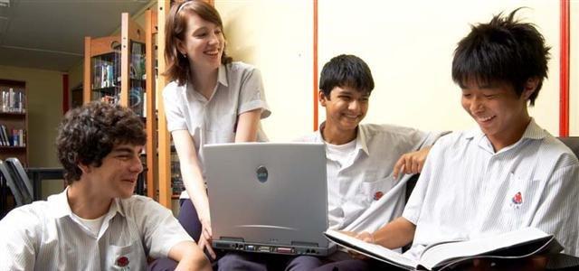scuola wifi2