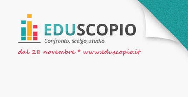 eduscopio3