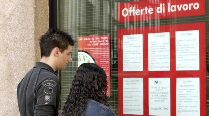Diplomati e mondo del lavoro: istituti professionali in testa per inserimento | iSchool | StartupItalia!