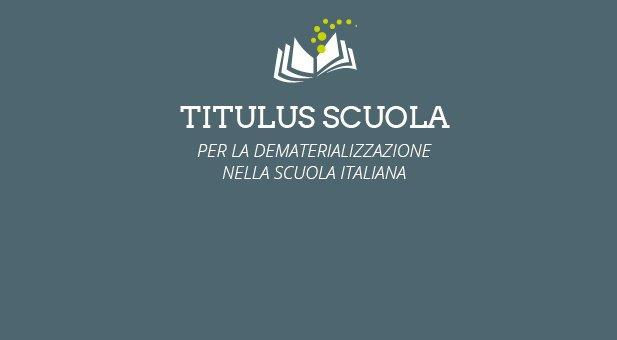 titilus