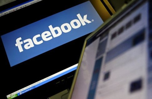 Facebook e prof