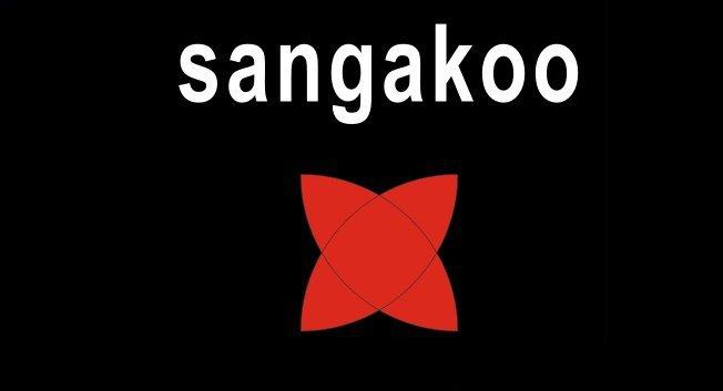 sangakoo2