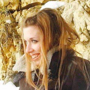 Carlotta Balena