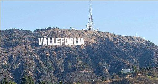 vallefoglia