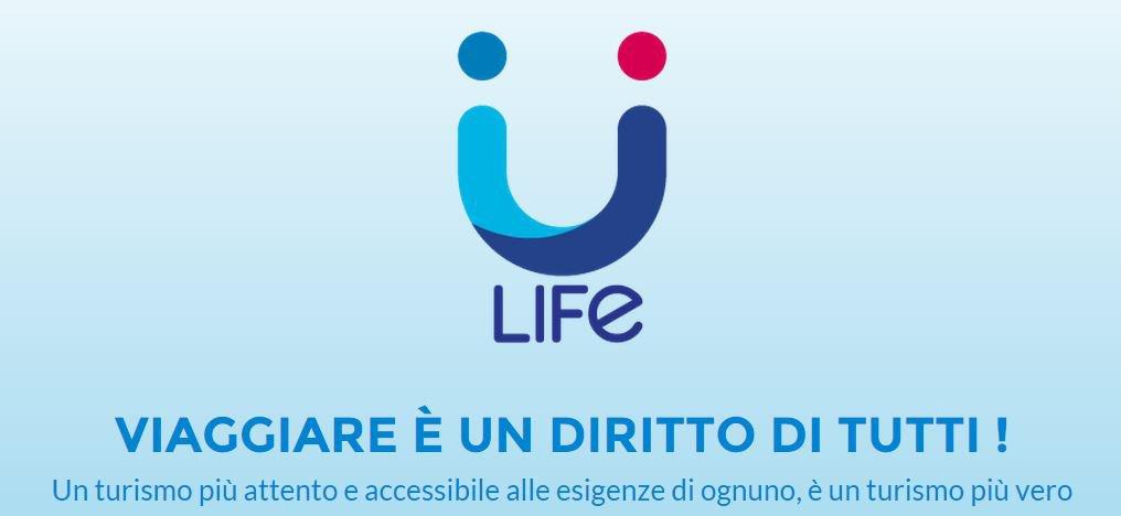 ULIFE