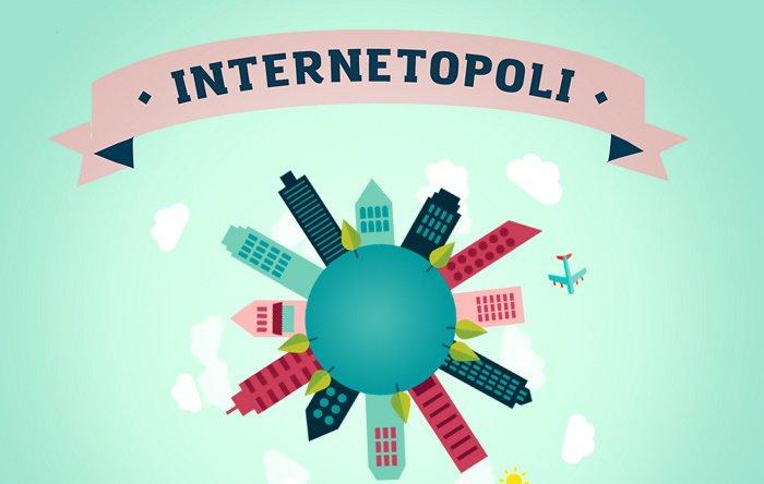 internettopoli