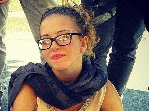 Arianna Moro2
