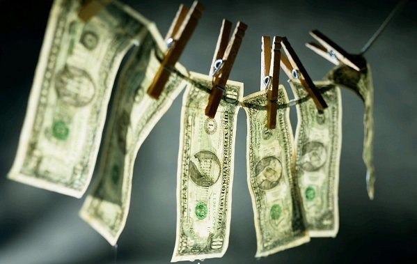 denaro sporcooo