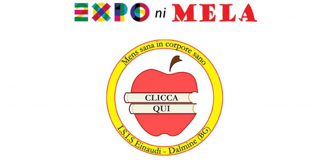 ExpoinMela