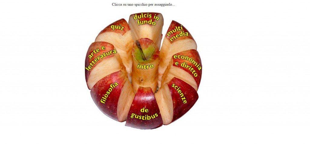 expo in mela 2