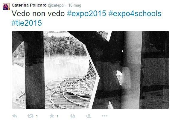 expo9