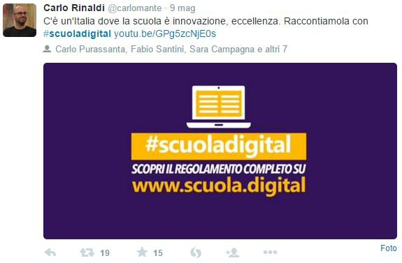 scuola.digital2