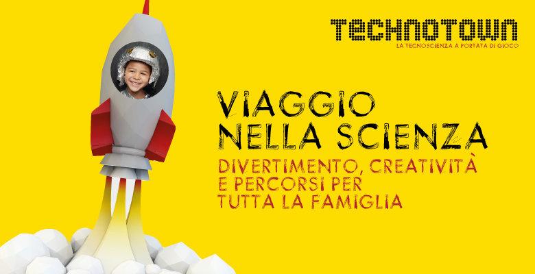 780x400_sito-techno