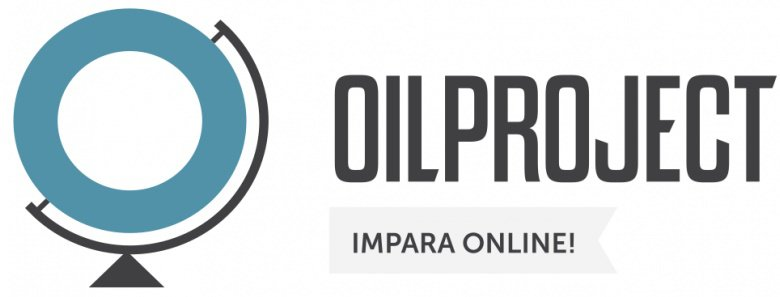 Oilproject-800x500_c