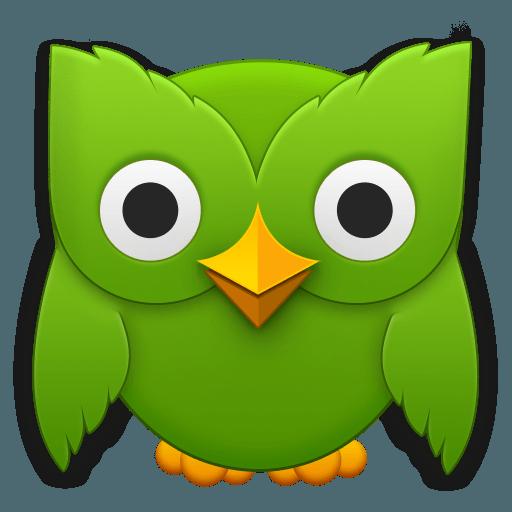 Célèbre 7 app per prepararsi all'esame di maturità AH63
