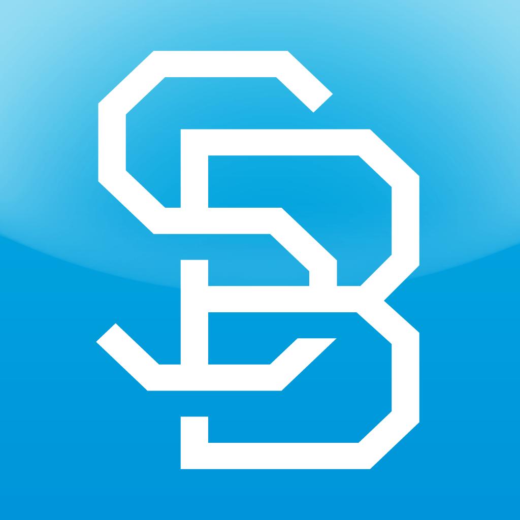 guida-pag-18-App-Study-Blue