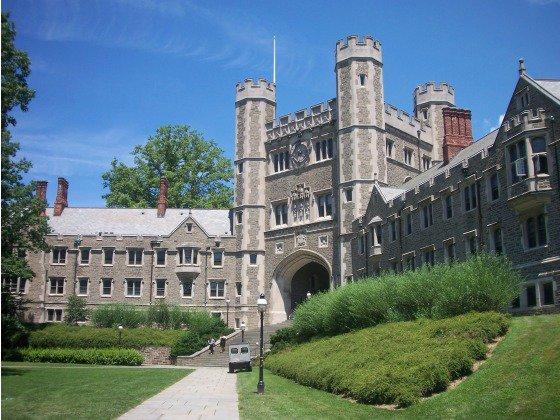 Princeton-University-3094BB80
