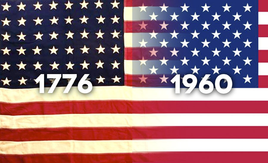 american-flag_before-now