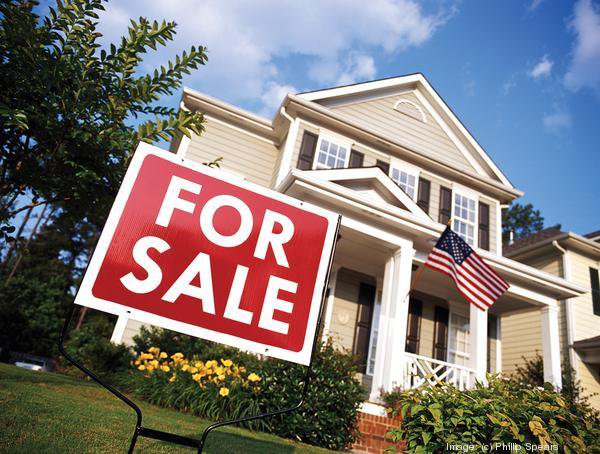 house-for-sale600*750