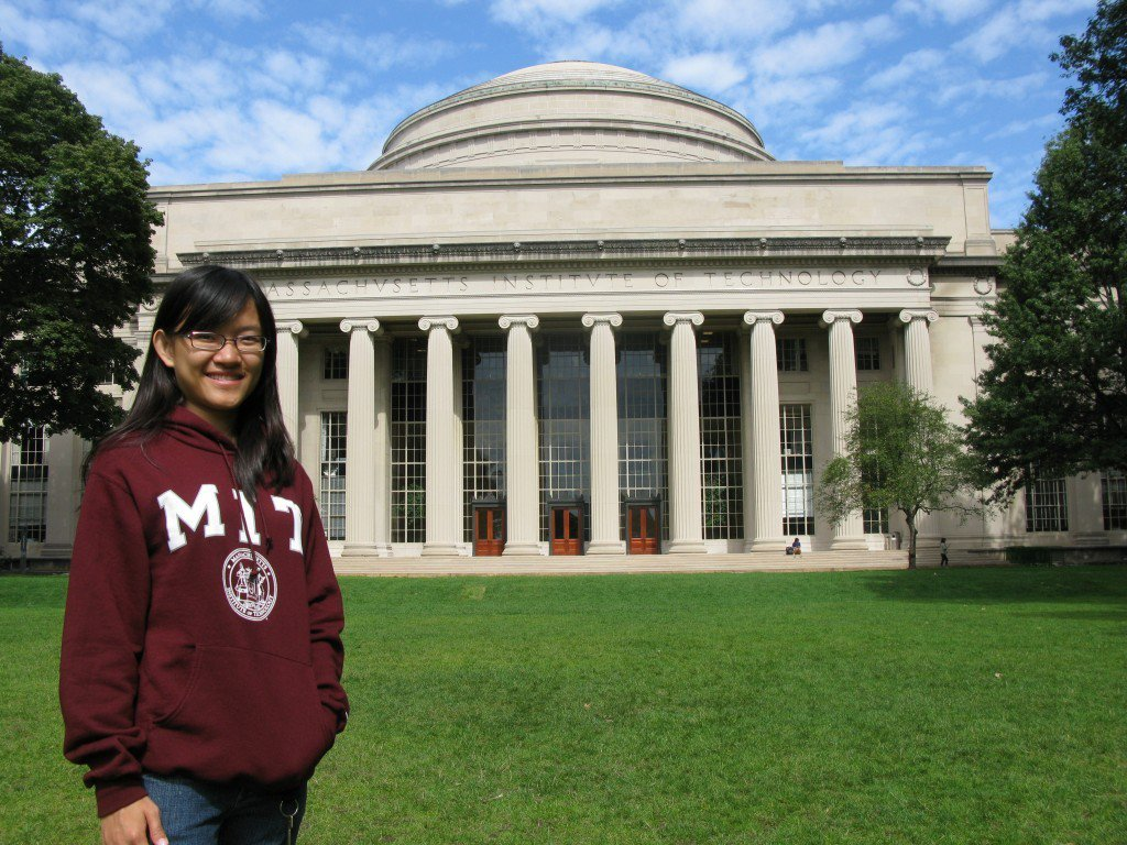 massachusetts-institute-of-technology-image-3