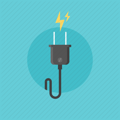 power_plug_electricity_cord_electric_outlet_charge_wired_connection_flat_icon_illustration-512