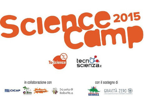 science-camp-15---460-